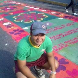 Ricky Velssquez