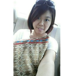 Chiyee Low