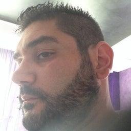 Aurelio Finelli