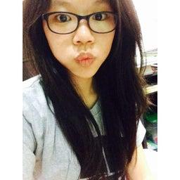 Callin Lim