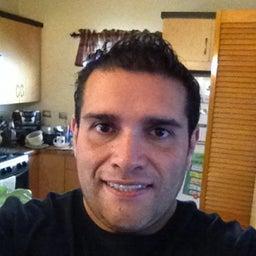 Arturo Torrejon