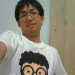 Felix Loh
