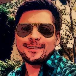 Juan Ariza