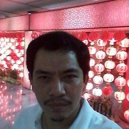 Matee Puekcharoen