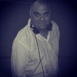 Francois Deejay Eco