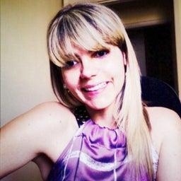 Anna Leticia Malagoli