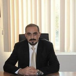 Erdoğan Bal