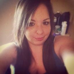 Brittany Gladden