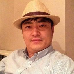 Jinseong Son