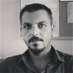 Volkan Mortaş