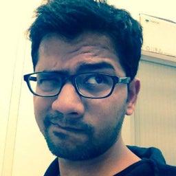Aditya Iyer
