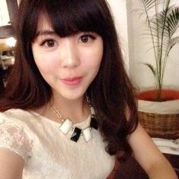 Josee Ng
