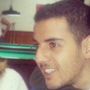 Ruan Soares
