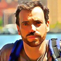 Rafael Vidal Gil