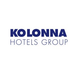 KOLONNA Hotels Group