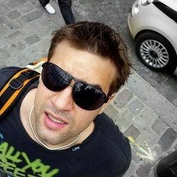 Dominik Knipprath