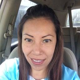 Yovanna Gonzalez Potenciano