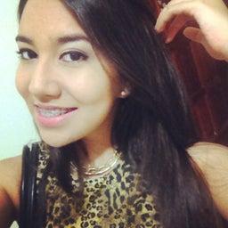 Melissa Melo