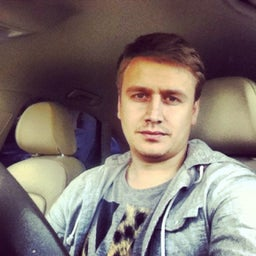 Sergey I.