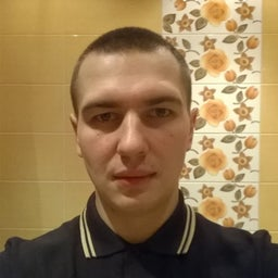 Leonid Kurashov
