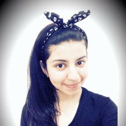Dania Asegaf