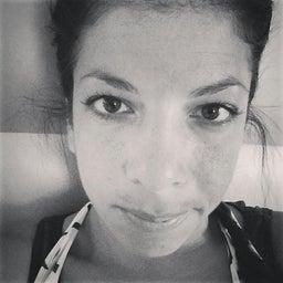 Cassandra Schaffa