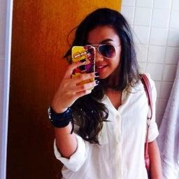 Amanda Fernandes