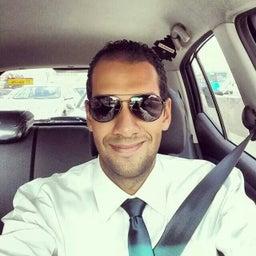 Mohamed Gamal ッ