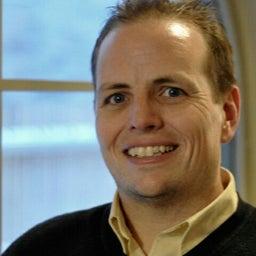 Trent Rhodes