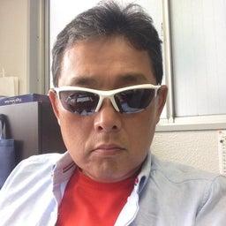 Tsuyoshi Ishidu