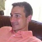 Aaron Shockey