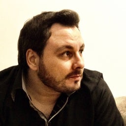 Fabio Isidori