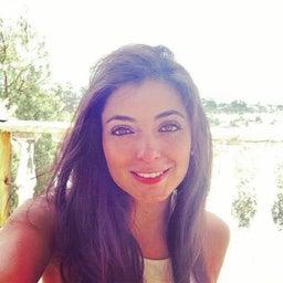 Michelle Muñoz