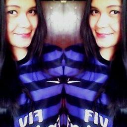 Melissa Dian