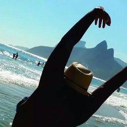 Kethellem Oliveira