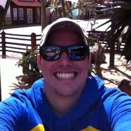 Danilo Carneiro