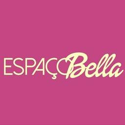 Espaço Bella