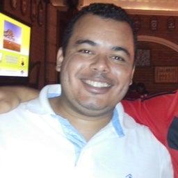 Romulo Gomes