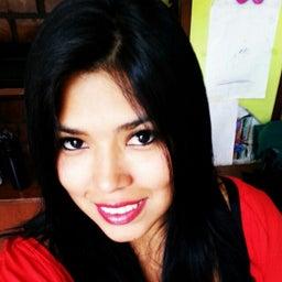 Lizzett Dioses
