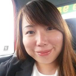 Grace Choong
