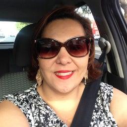 Angelita Azevedo