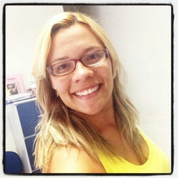 Angelica Lima