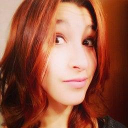 Jessica Zaccariello