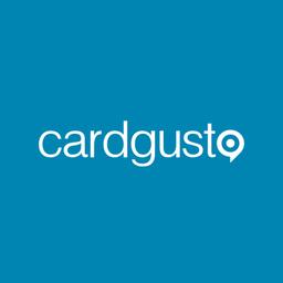 CardGusto