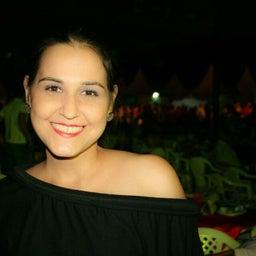 Carol Grosso