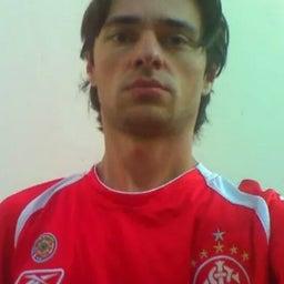 Carlos Potter Monteiro