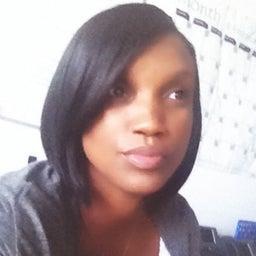 Simone Jordan