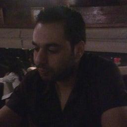 Adnane Assou