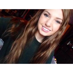 Allison Flegle