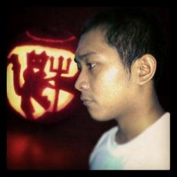 Agus Surya Iswanto